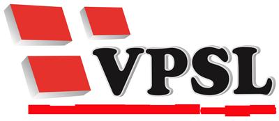 VPSL Pro - votre sécurité de la tête aux pieds